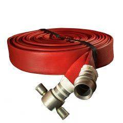 65 mm Fire Hose